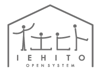 オープンシステム イエヒト